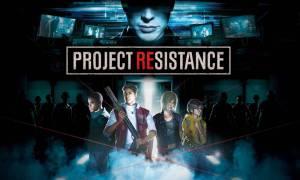 Project Resistance krytykowane przez graczy – Capcom odpowiada