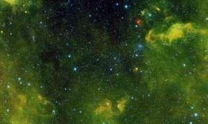 Jaka jest różnica między asteroidami, kometami i meteorami?
