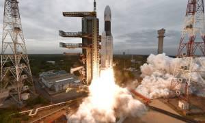 Znamy przyczyny niepowodzenia indyjskiej misji księżycowej