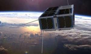 Wkrótce zostanie wystrzelony satelita wykorzystujący SI do obserwacji Ziemi