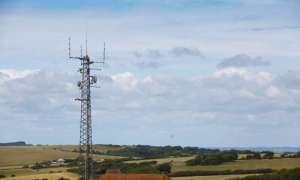 Błąd lokalizacji telefonów w Dani poddaje w wątpliwość wyroki sądowe