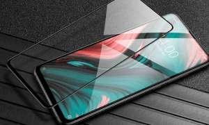 Realne zdjęcie Xiaomi Mi MIX 4