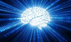 Centrum sztucznej inteligencji Pentagonu przeżyje przełom za rok