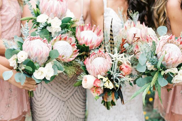 Protea-Bouquet-Proteas-for-Weddings-Bridal-Musings-Wedding-Blog-202