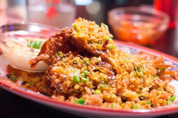 Hang Dai Chinese
