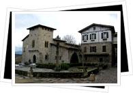 renaissance architecture baroque