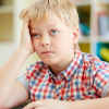 7-reasons-to-allow-your-child-to-get-bored