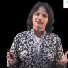dr debmita dutta parenting expert