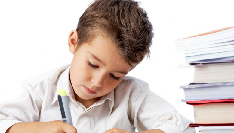 how to get involved in your child's school activities