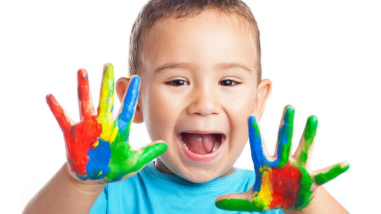 Help your child adjust to preschool