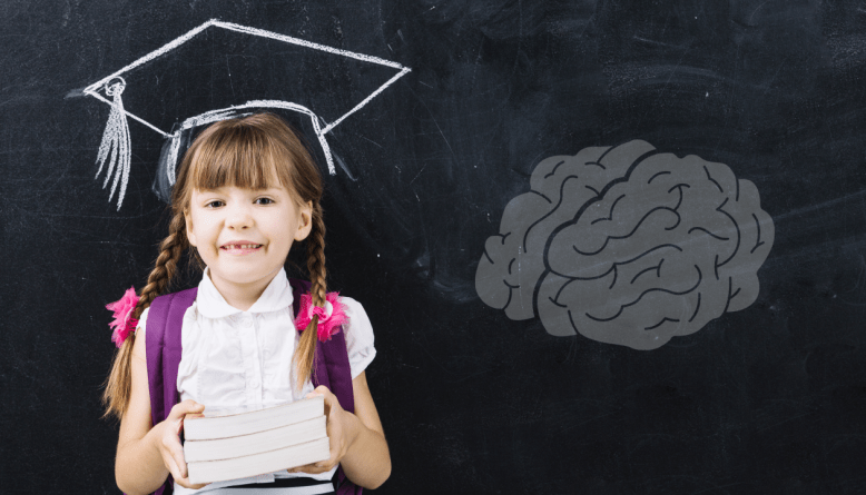 brain food what to eat to do well in exams