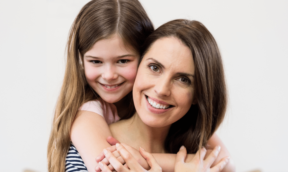 How to talk to your daughter about periods. What Parents Ask