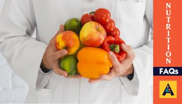 question on nutrition answered by dr debmita dutta