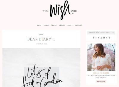 150+ Best Lifestyle Blogs For Creative Inspiration