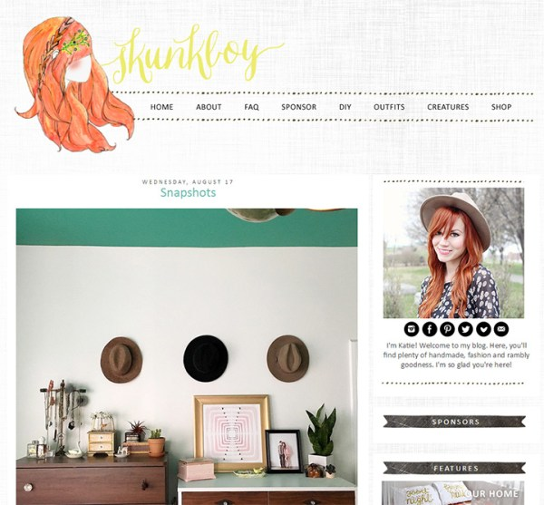 lifestyle bloggers 150+ Best Lifestyle Blogs For Creative Inspiration