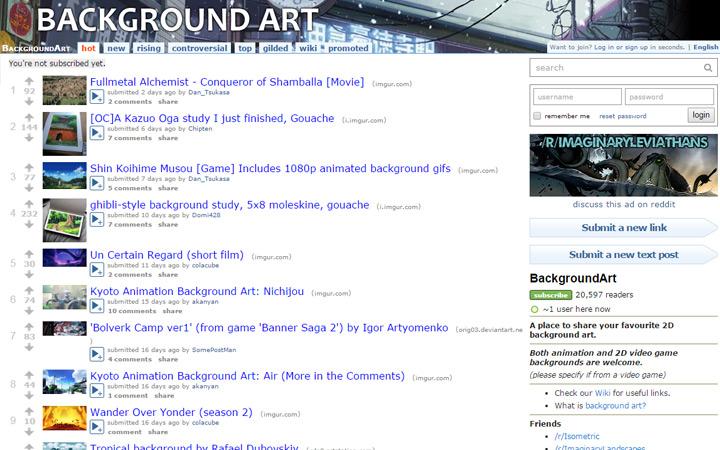 Resume Advice Subreddit - Resume Examples | Resume Template