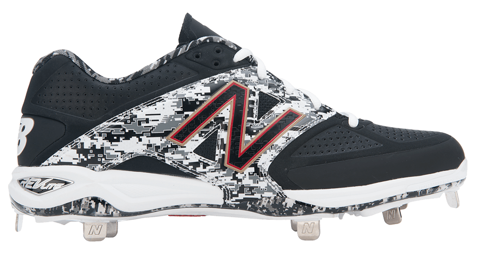 c52028c0a00a What Pros Wear: WPW Talks Pros and Product with New Balance Baseball ...