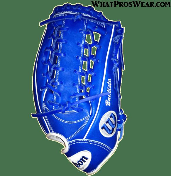 jose-bautista-glove