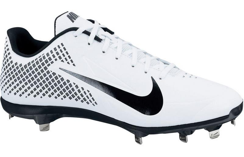 nike-vapor-elite-best-cleats-2014