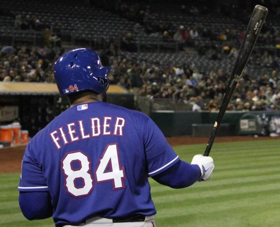 prince-fielder-tucci-tl-271-bat