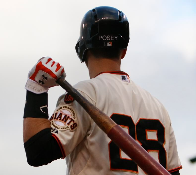 buster-posey-under-armour-batting-gloves