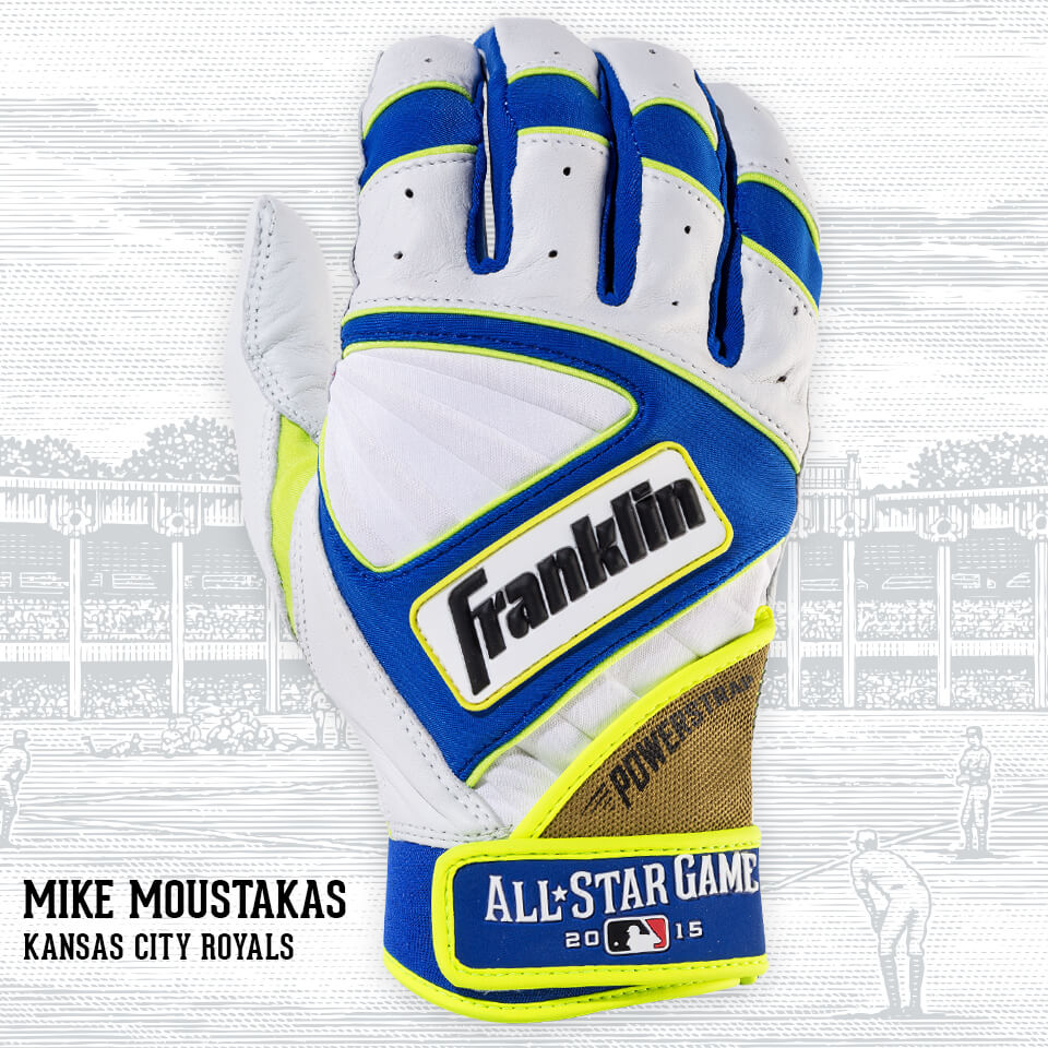 mike-moustakas-kc-royals