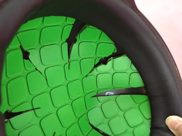 unequal-dome-catchers-padding