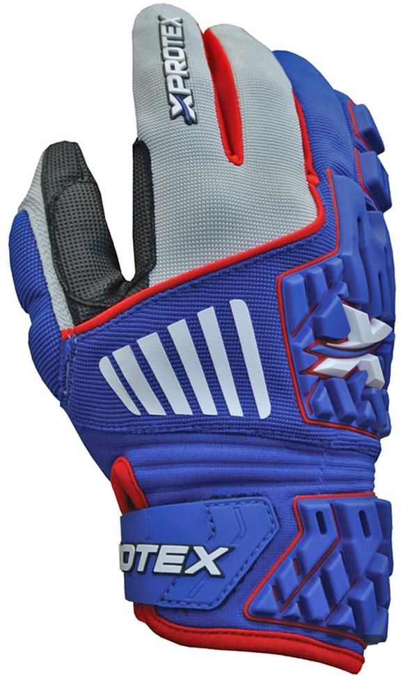 xprotex-raykr-batting-glove