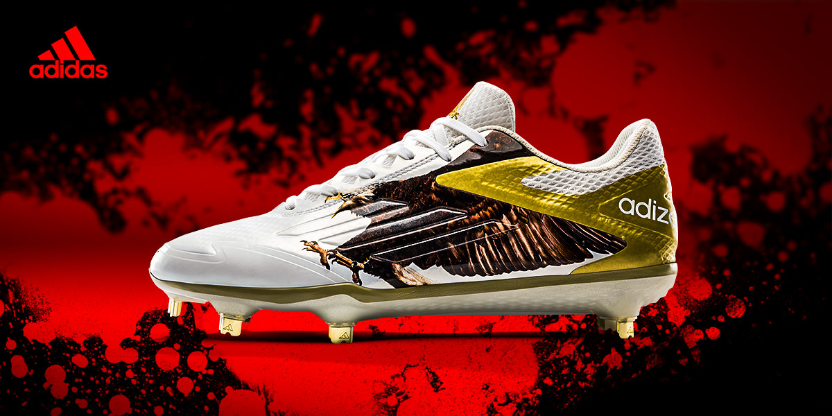 adidas-uncaged-eagle-cleats