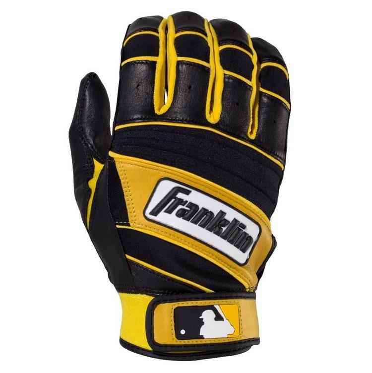 starling-marte-franklin-natural-ii-batting-gloves
