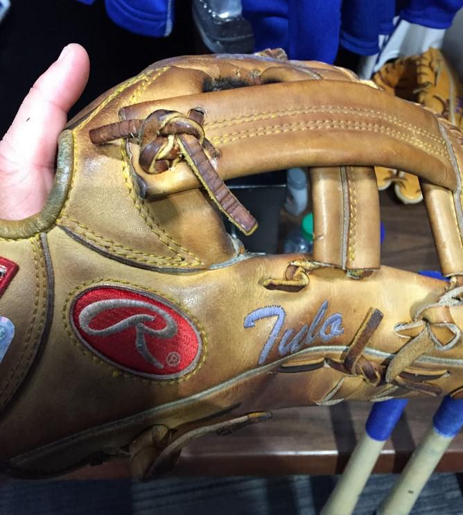 troy-tulowitzki-glove