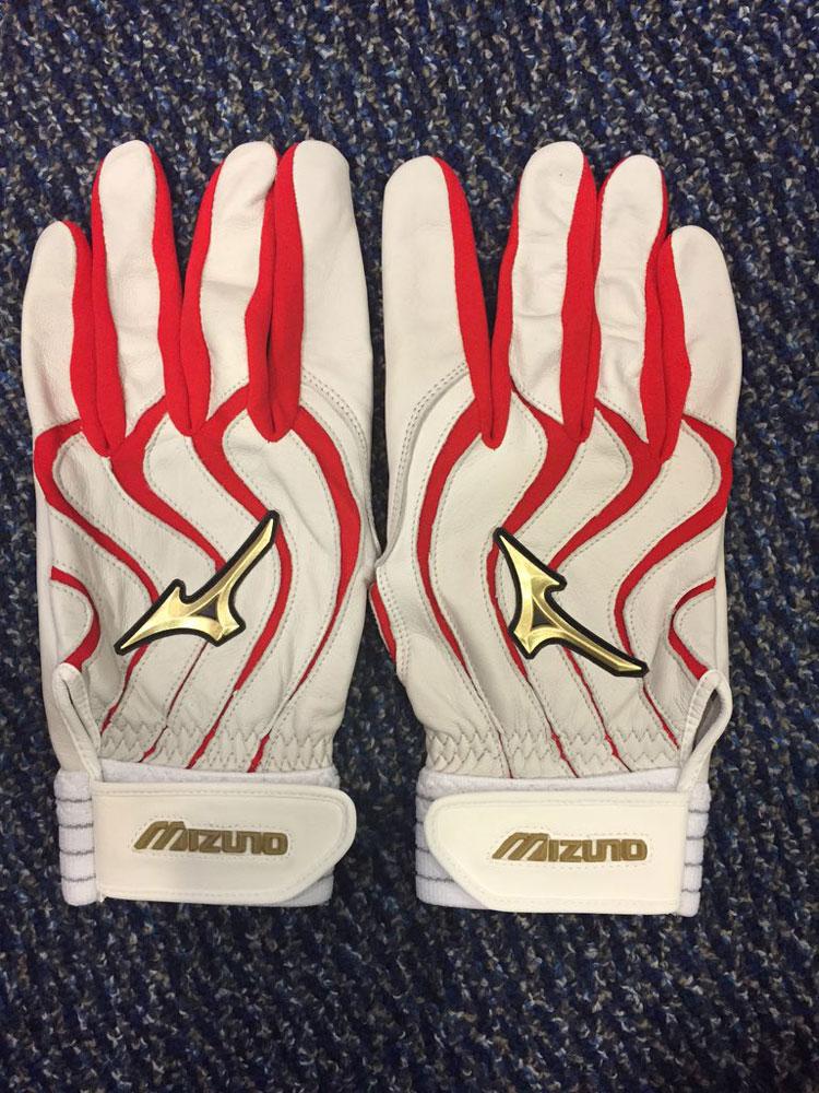 Tommy-Joseph-Batting-Gloves