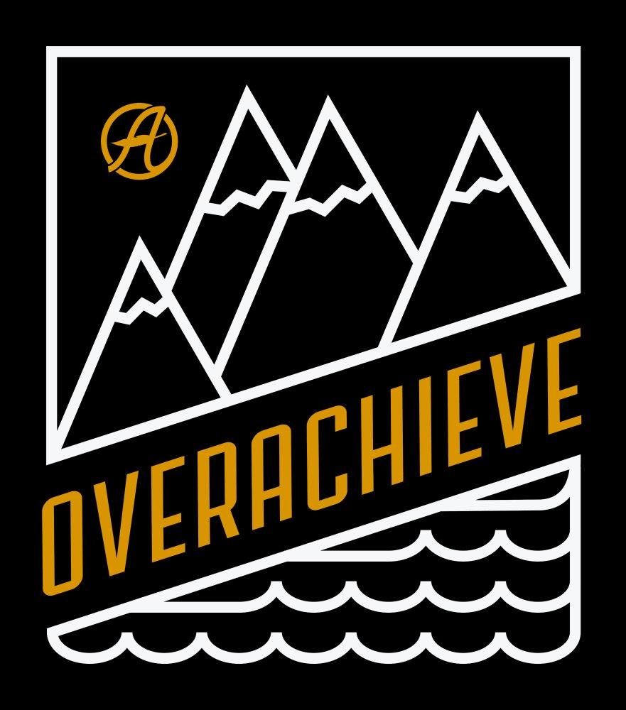 Overachieve-Refsnyder-Small