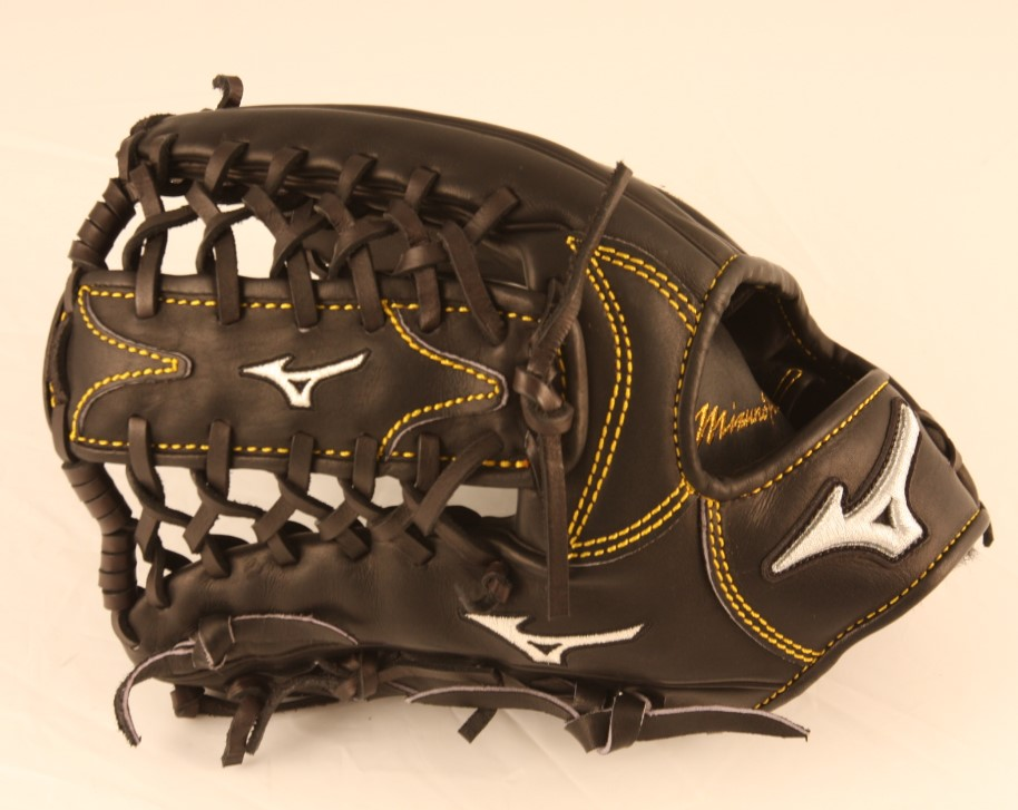 Brett Gardner Glove