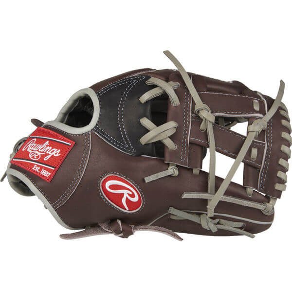 Rawlings Heart of the Hide PRONP5-7BCH
