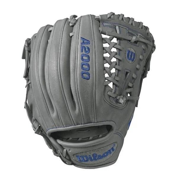 Wilson A2000 1788A Glove