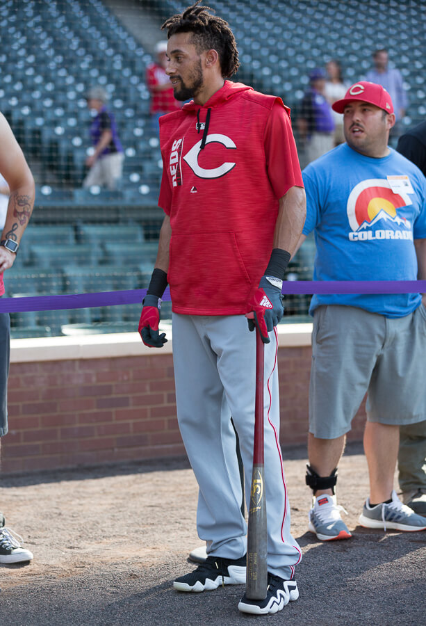 Reds Rockies July 2017 (4 of 17)