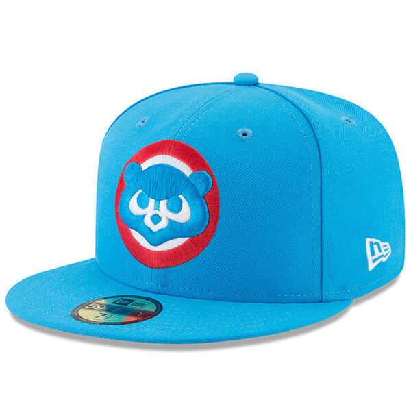 Cubs Players Weekend Hat