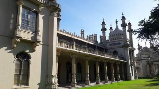 royal-pavilion