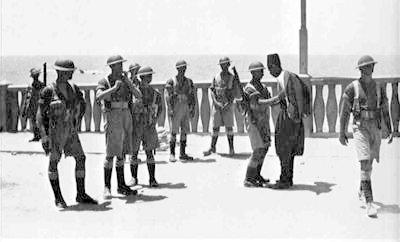 Stop and search_arab revolt_jaffa