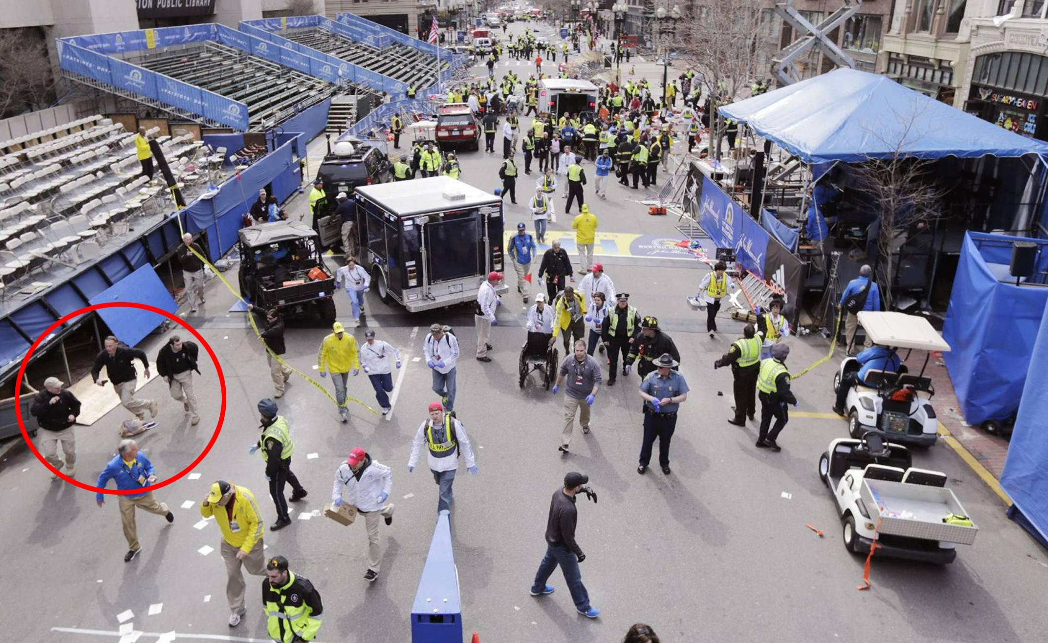 https://i0.wp.com/whatreallyhappened.com/IMAGES/BostonBomb/blackandtan.jpg