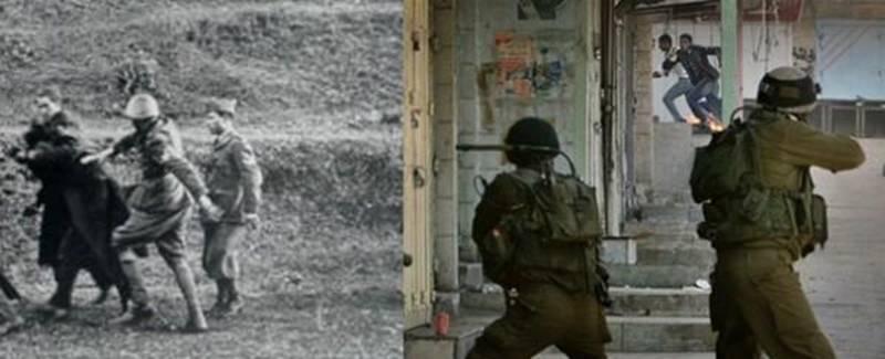 https://i0.wp.com/whatreallyhappened.com/IMAGES/GazaHolo/image022.jpg