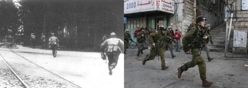 https://i0.wp.com/whatreallyhappened.com/IMAGES/GazaHolo/image023.jpg
