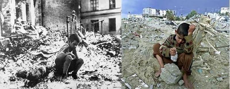 https://i0.wp.com/whatreallyhappened.com/IMAGES/GazaHolo/image027.jpg