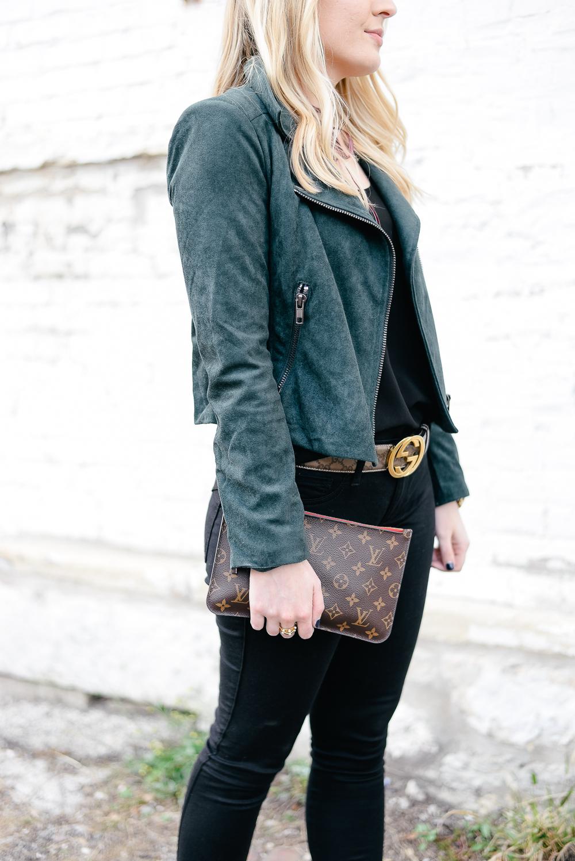 alex-good-milwaukee-blogger-what-riva-wore-30