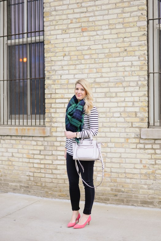 what-riva-wore-milwaukee-blogger-alex-good-photographer-16