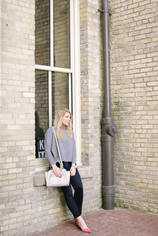 what-riva-wore-milwaukee-blogger-alex-good-photographer-32