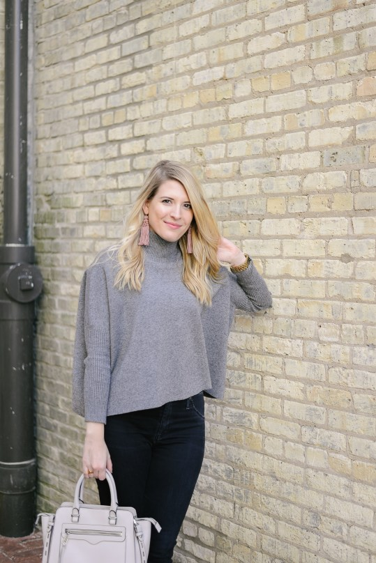 what-riva-wore-milwaukee-blogger-alex-good-photographer-43