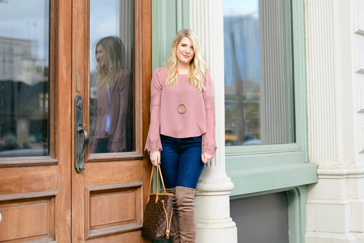 what-riva-wore-milwaukee-blogger-alex-good-photographer-5