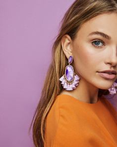 kendra-scott-cristina-statement-earrings_02_default_lg